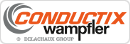 Conductix-Wampfler